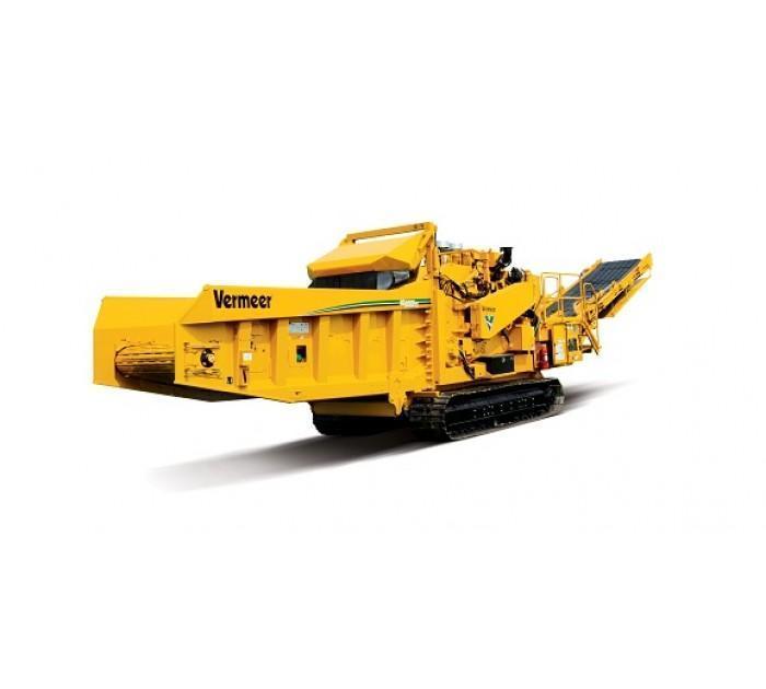 HG6000TX Demo Unit