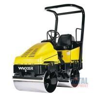 Wacker RD 11 Compactor
