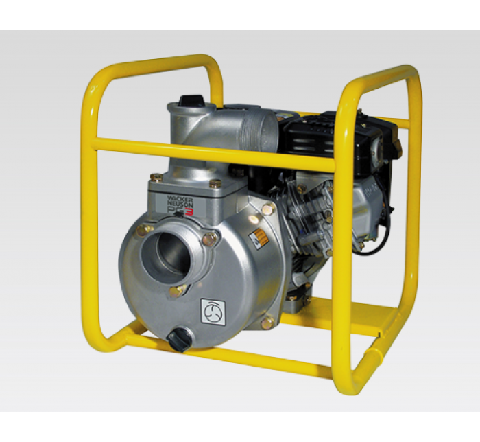 PG Dewatering Pumps