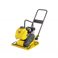 VP1550 Plate Compactor