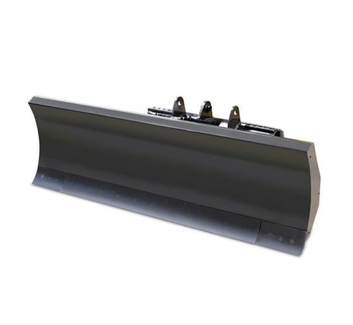 6-Way Dozer Blade
