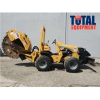 RTX550 Rockwheel