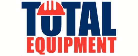 Total Equipment - Vermeer Brush Chipper 7